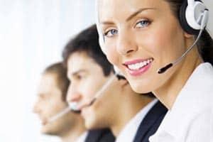 Telefonische Beratung zu Kabel BW / Unitymedia Tarifen