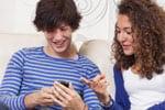Unitymedia Smartphone Tarife - mobil Telefonieren und Surfen