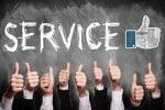 Unitymedia Kundenservice: Hotline, Kontaktformular und Hilfe