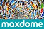maxdome Videothek mit Unitymedia Kabelanschluss nutzen
