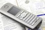 Telefonbucheintrag für Unitymedia Telefonanschluss