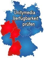 unitymedia verfügbarkeit karte